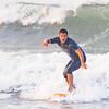 110723-Surfing-046