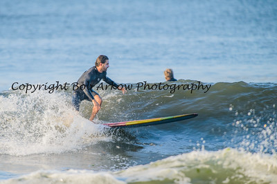 Surfing Long Beach 7-3-15-035