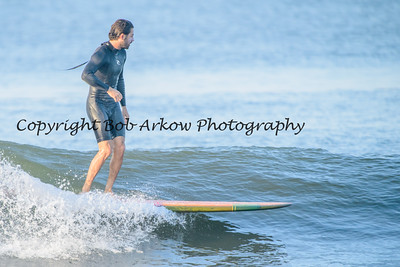 Surfing Long Beach 7-3-15-045