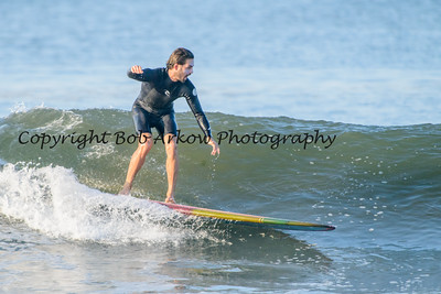 Surfing Long Beach 7-3-15-038