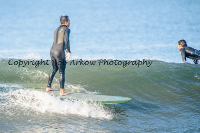 Surfing Long Beach 7-3-15-054