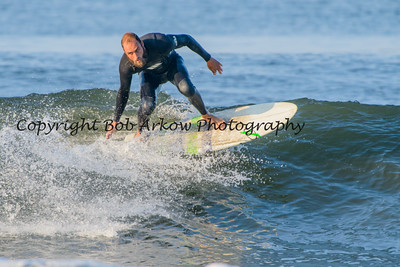 Surfing Long Beach 7-3-15-011