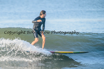 Surfing Long Beach 7-3-15-043