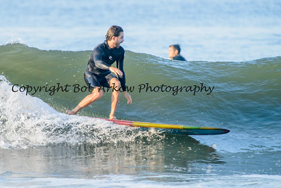 Surfing Long Beach 7-3-15-041