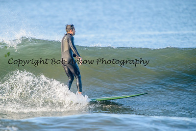 Surfing Long Beach 7-3-15-052