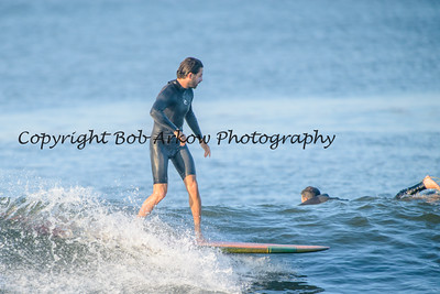 Surfing Long Beach 7-3-15-047