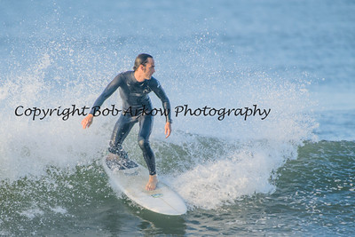 Surfing Long Beach 7-3-15-021