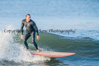 Surfing Long Beach 7-3-15-033