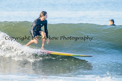 Surfing Long Beach 7-3-15-040