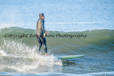 Surfing Long Beach 7-3-15-053