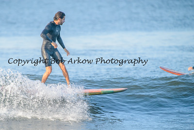Surfing Long Beach 7-3-15-046