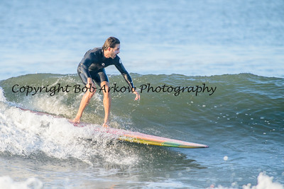Surfing Long Beach 7-3-15-037