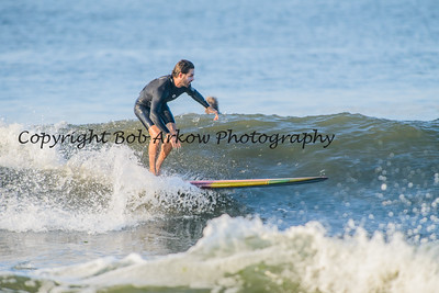 Surfing Long Beach 7-3-15-036