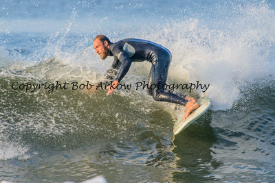 Surfing Long Beach 7-3-15-013