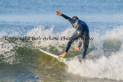 Surfing Long Beach 7-3-15-014