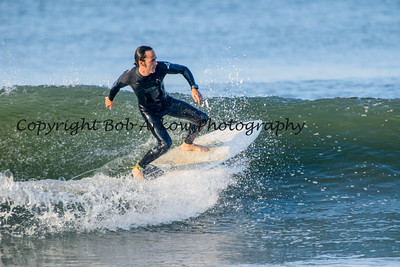 Surfing Long Beach 7-3-15-018