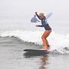 110704-surfing-010