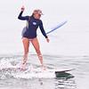 110704-surfing-027