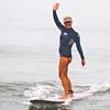 110704-surfing-015