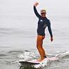 110704-surfing-016