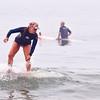 110704-surfing-028