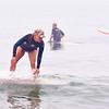 110704-surfing-029