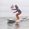 110704-surfing-011