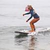 110704-surfing-012