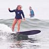 110704-surfing-025