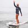 110704-surfing-014