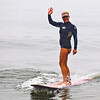 110704-surfing-013