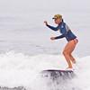 110704-surfing-031