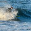 Surfing Long Beach 7-5-14-010