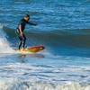 Surfing Long Beach 7-5-14-256