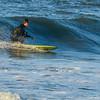 Surfing Long Beach 7-5-14-015