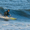 Surfing Long Beach 7-5-14-014