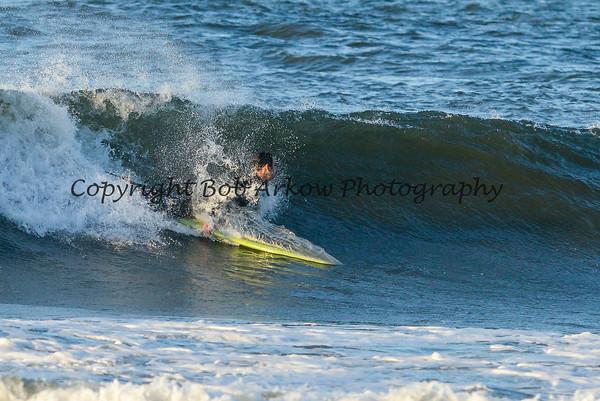 Surfing Long Beach 7-5-14-002
