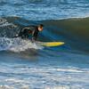 Surfing Long Beach 7-5-14-007