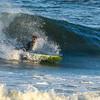 Surfing Long Beach 7-5-14-003