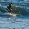 Surfing Long Beach 7-5-14-021