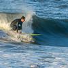 Surfing Long Beach 7-5-14-008