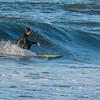 Surfing Long Beach 7-5-14-017