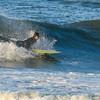 Surfing Long Beach 7-5-14-005