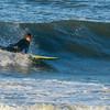 Surfing Long Beach 7-5-14-006
