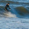 Surfing Long Beach 7-5-14-019