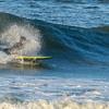 Surfing Long Beach 7-5-14-004