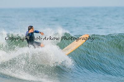 Surfing LB 7-5-15-247
