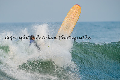 Surfing LB 7-5-15-248