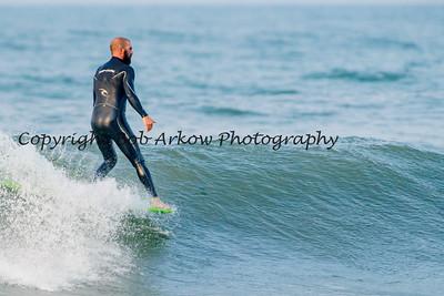 Surfing LB 7-5-15-213