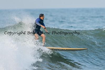Surfing LB 7-5-15-251
